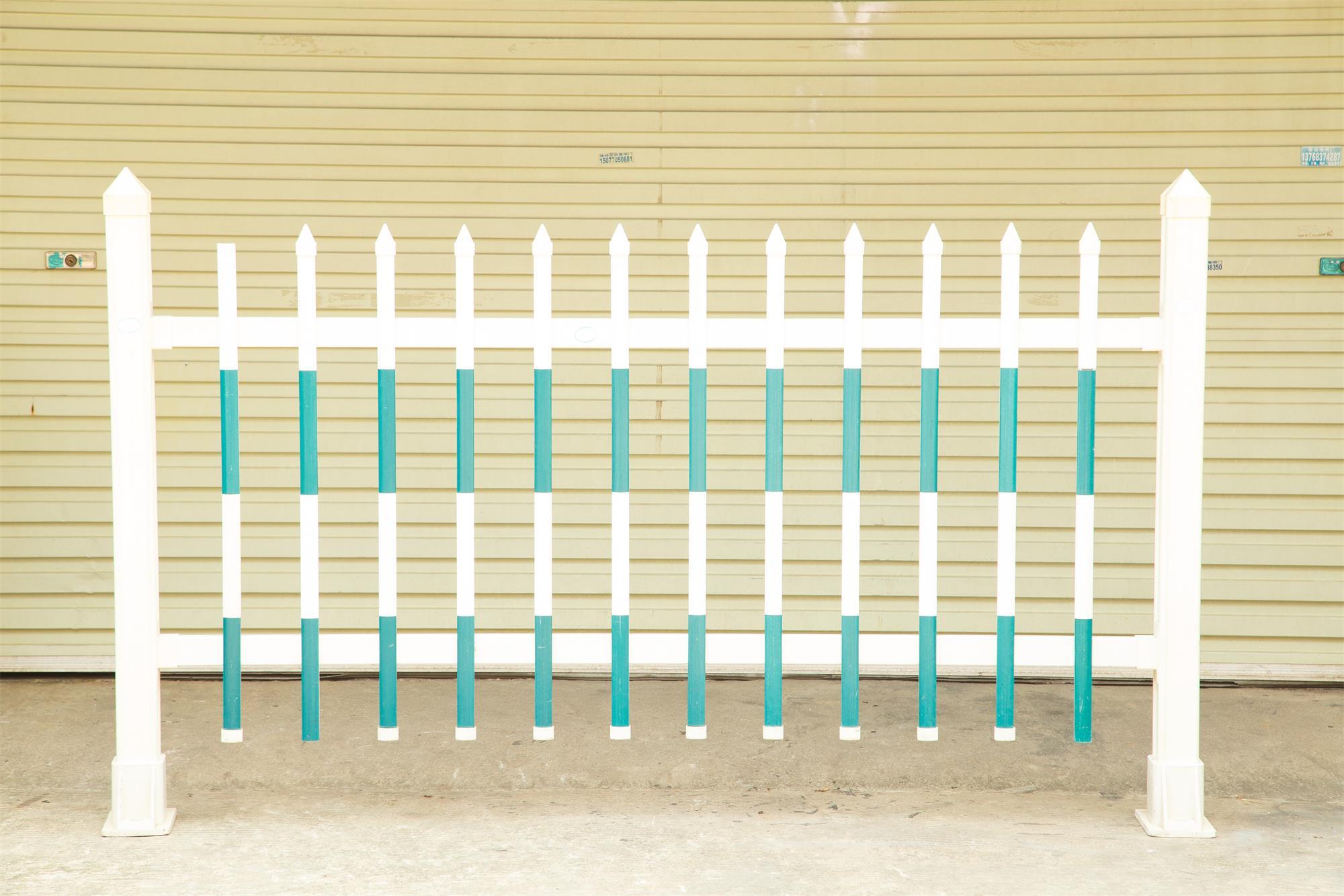 变压器设备护栏