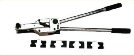 机械式导线压接钳